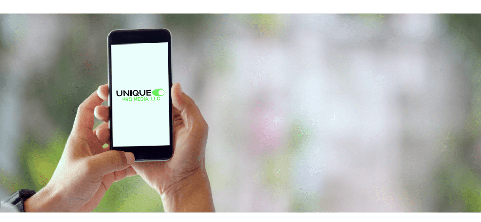 Organic SEO Mobile